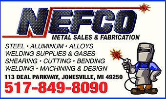 Nefco logo.jpg