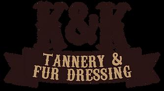 K&K Tanning logo.png