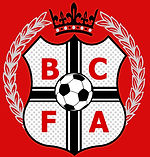 Brent Cross football academy