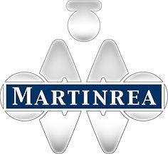 Martinrea logo.jpg