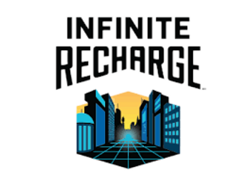 FIRST%20INFINATE%20RECHARGE_edited.png