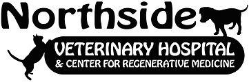 Northside Vet logo.jpg