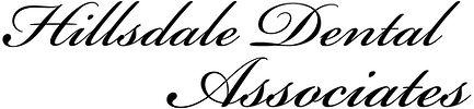 Hillsdale Dental logo.jpg