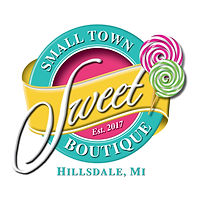 Small_Town_sweet_logo_color.jpg