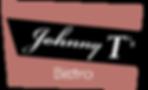 WhGhpxthShOWKdY2168p_logo.png