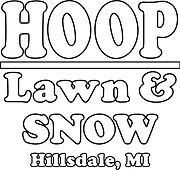 Hoop Lawn Snow logo.jpg