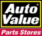 Auto Value logo.jpg