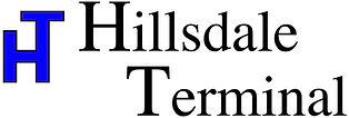 Hillsdale Terminal logo.jpg