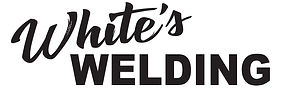 Whites Welding logo.jpg