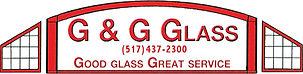 G&G Glass logo.jpg