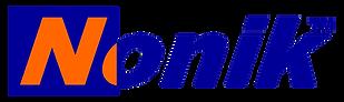 Nonik-Logo-Color.png