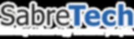 SabreTech Website Header.png