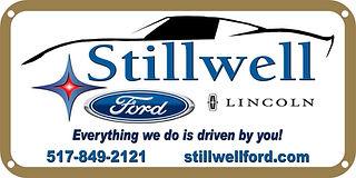 Stillwell logo.jpg