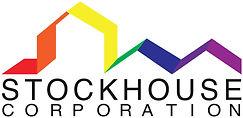 Stockhouse logo.jpg