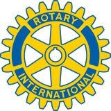 Hillsdale Rotary.jpeg