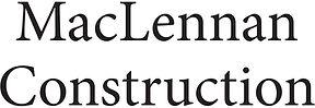 MacLennan logo.jpg
