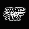 whogotbarz