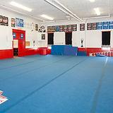 Carleton Community Centre (36).jpg