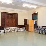Carleton Community Centre (28).jpg