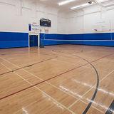 Carleton Community Centre (25).jpg
