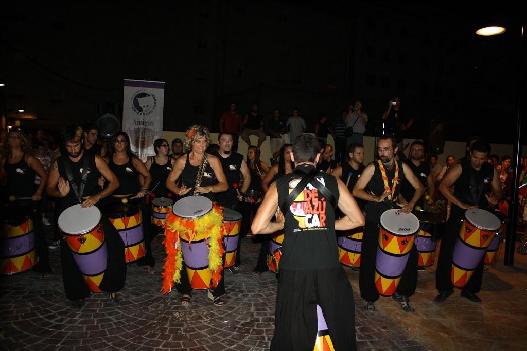 PAN DE AZUCAR 2012.JPG