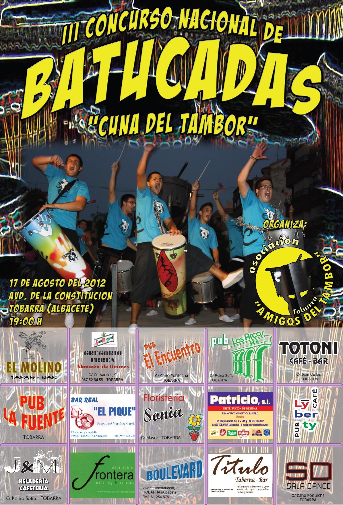 CARTEL IIICONCURSO DE BATUCADAS.jpg