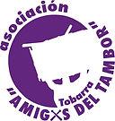 Logo AmigXs del Tambor 2018 PALILLOS.jpg