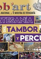 semana santa; tobarra; tambor; artesania