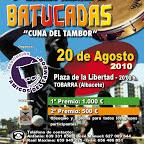 CARTEL BATUCADAS 2010.jpg