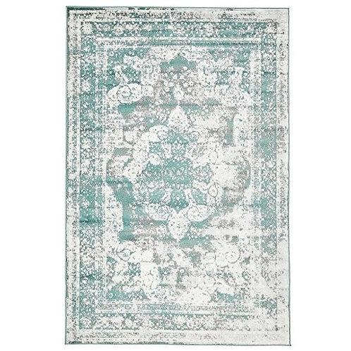 EMIRA rug (5x7)