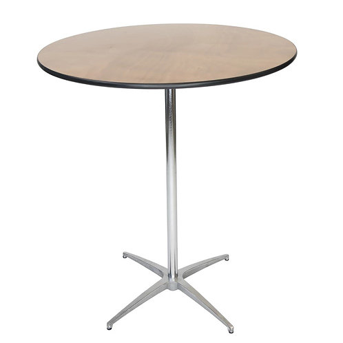 MYRA cocktail table