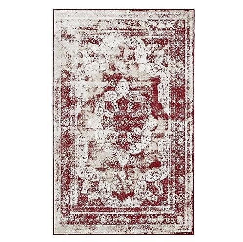 ROOHI rug (5x7)