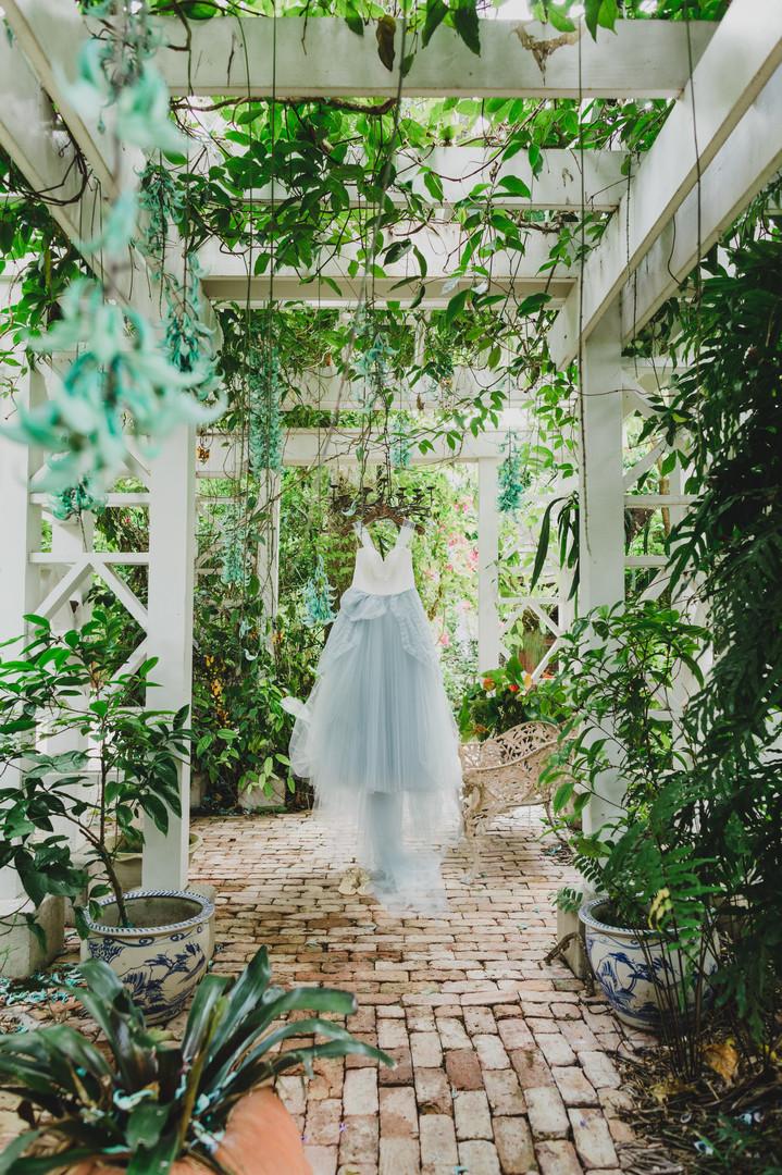 Homestead weddings and rentals