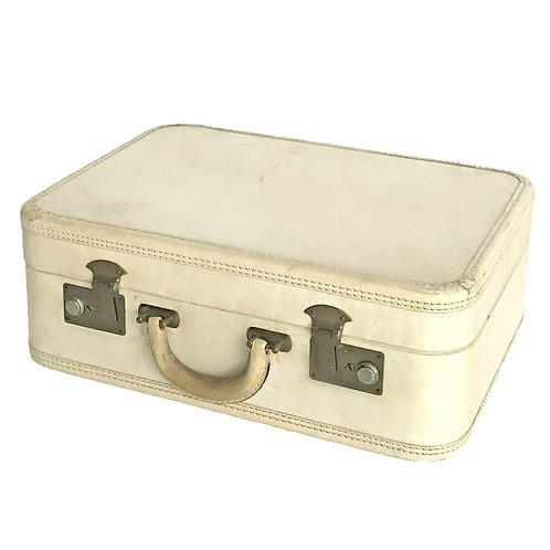 LORELI suitcase