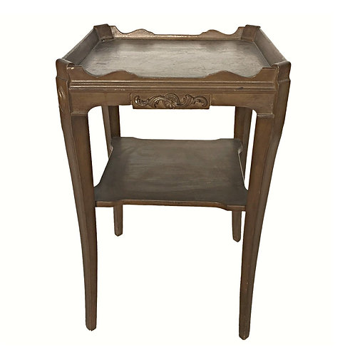 FIFI accent table