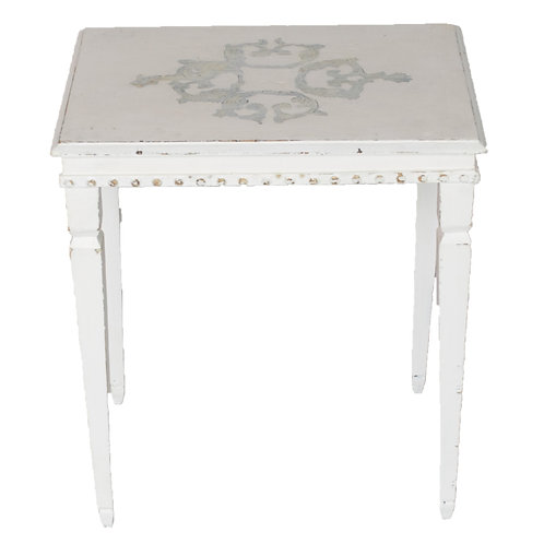BRIE nesting table (M)