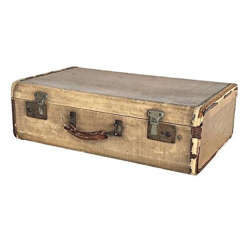 LAUREN suitcase