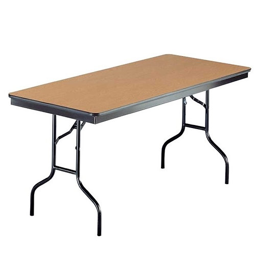 MYRA table (6 ft)