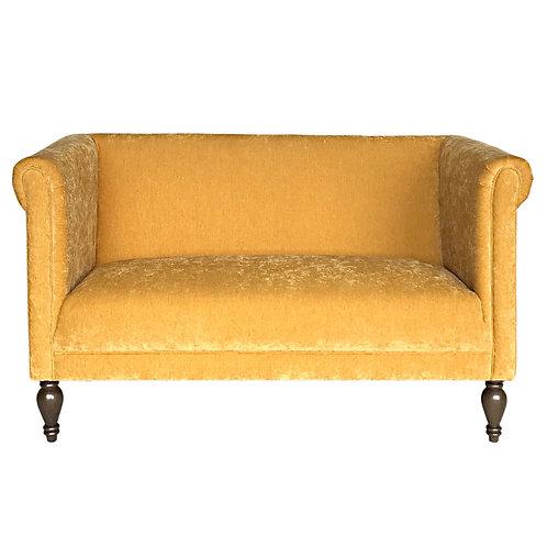 MARIAN sofa