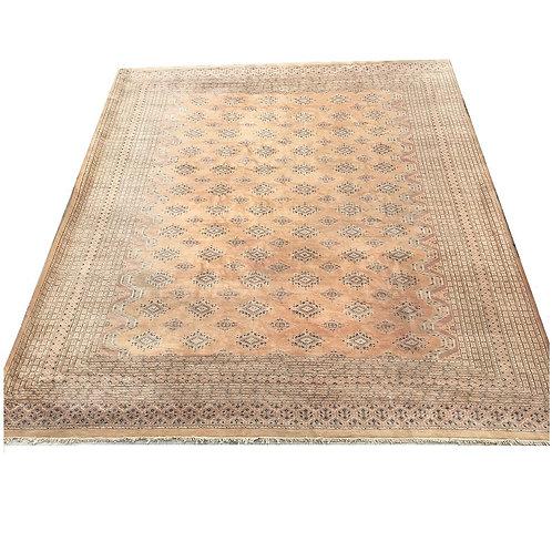 ROMANA rug (peach)