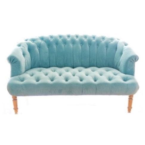 FRANCHESCA sofa