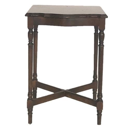 HERMAN nesting table (M)
