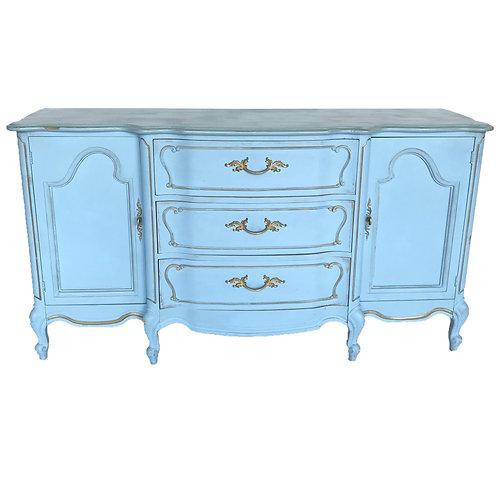 ANTOINETTE dresser