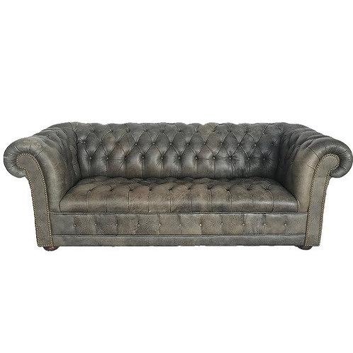 FRANCISCO sofa