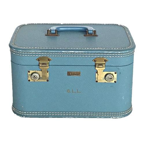 DEBRA (S) luggage