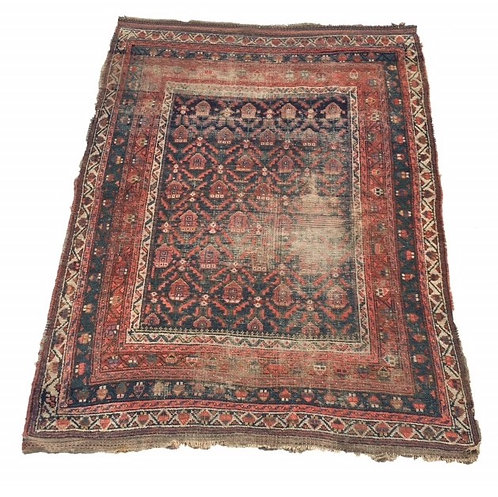 CATORI rug