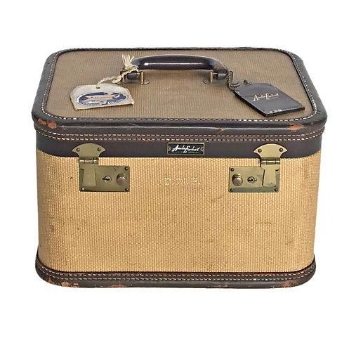 PHYLLIS luggage