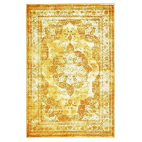 ARAINA rug (4x6)