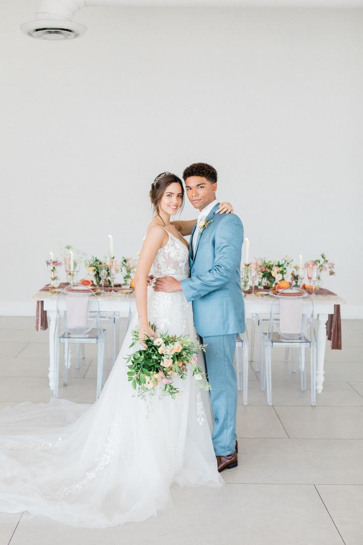 Fort Lauderdale wedding rentals