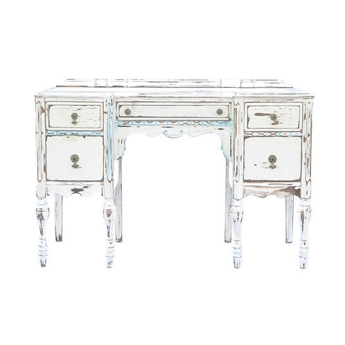 ANABELLA table